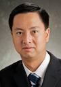 Associate Professor Michael Dinh