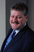 Professor Michael Dirkis