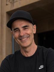Dr Michael Doolan