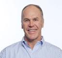 Associate Professor Michael Lawless