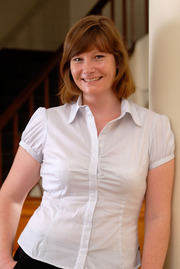Dr Michelle Cunich