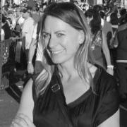 Dr Michelle Villeneuve