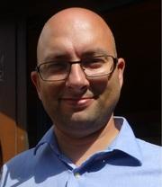 Dr Miguel Hernandez - Prieto