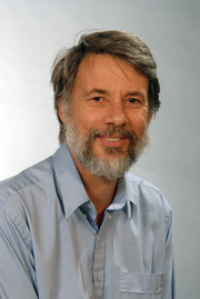 Professor Michael Thompson