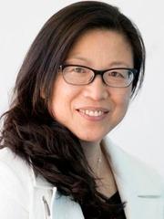 Professor Min Chen