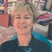 Professor Moira Gatens