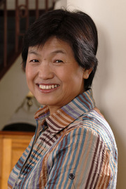 Professor Mu Li