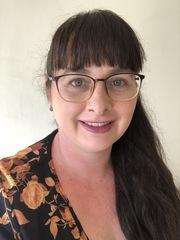 Dr Nadine Chapman