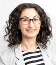 Professor Natasha Nassar