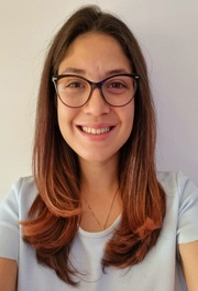 Dr Nicole De La Mata