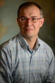 Dr Oleksii Birulin
