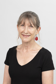 Ms Pamela Joseph