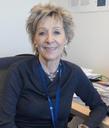 Professor Patricia Armati