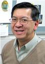 Professor Patrick Tam