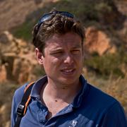 Dr Paul Bonnitcha