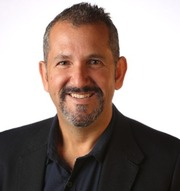 Dr Paulo Ferreira