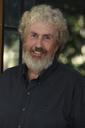 Dr Peter Bennett