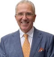 Professor Peter Cistulli