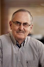 Professor Peter Curson