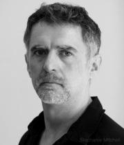 Professor Peter Godfrey-Smith