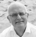 Professor Peter Reimann