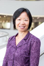 Associate Professor Philayrath Phongsavan