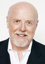 Associate Professor Philip Alpers