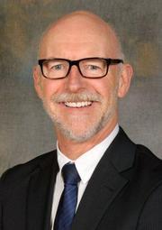 Professor Philip Hazell