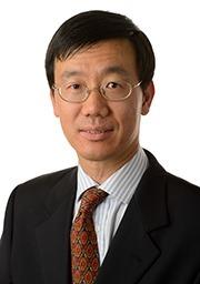 Professor Philip Heng Wai Leong