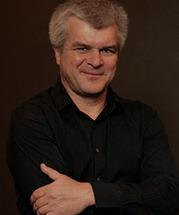 Mr Phillip Shovk