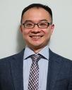 Dr Qi Cao