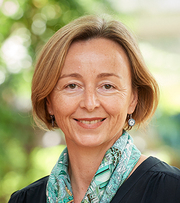 Professor Rachel Skinner