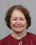Professor Rebecca Mason