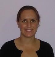 Dr Renae McNamara