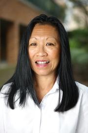 Dr Rhonda Orr