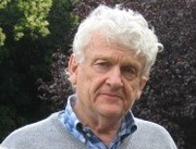Professor Richard Cowan