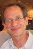 Professor Rick Benitez