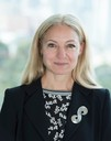 Professor Rita Shackel