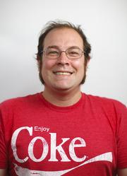 Dr Robert Marangell