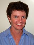 Professor Robyn Jamieson