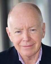 Professor Rodney Baber