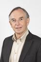 Professor Roger Stancliffe