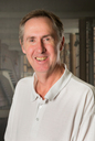 Associate Professor Ronald Clarke