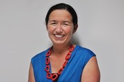Associate Professor Rowena Ivers