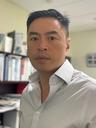 Professor Rupert Leong