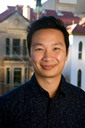 Dr Sammy Lee