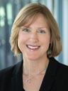 Professor Sandra Cooper