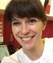 Dr Sarah Bernays