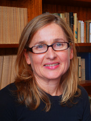 Associate Professor Sarah Gleeson-White