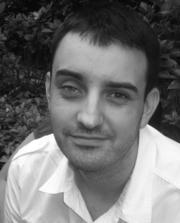 Dr Selmir Avdic